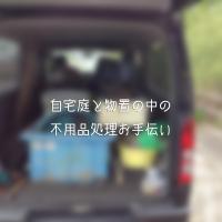 IMG_00198