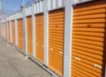 千葉市中央区でのコンテナ内の荷物移動の手伝い 便利屋Kプラス