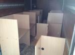千葉市緑区での荷物移動の手伝い 便利屋Kプラス